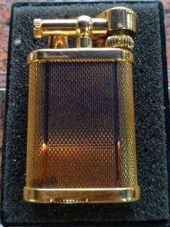 Dunhill Unique Lighter