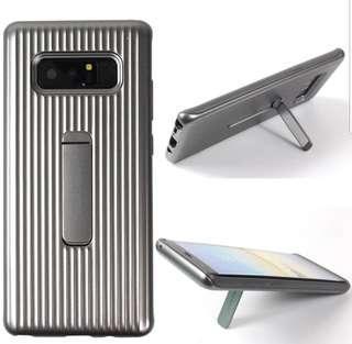 Samsung Note8 *Rimova* Phone Case Cover