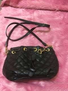 Lovcat Bucket Bag