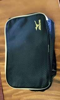🚚 Mizuno Shoe Bag New