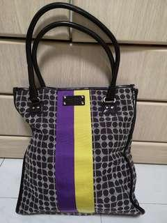 Kate Spade Classic Noel Griffin
