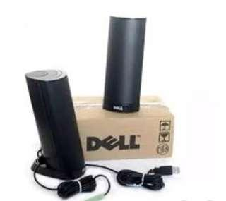 Dell AX210 Speakers