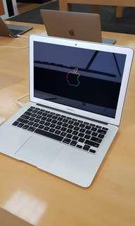 """BNIB MacBook Air (13"""") 2017"""