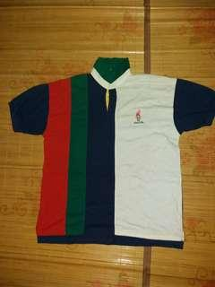 Vintage Collection Shirt
