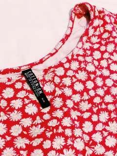 ‼️Sale Cotton on Dress