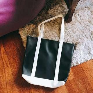 Brand New Riya Bag
