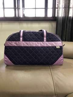NARAYA diaper bag