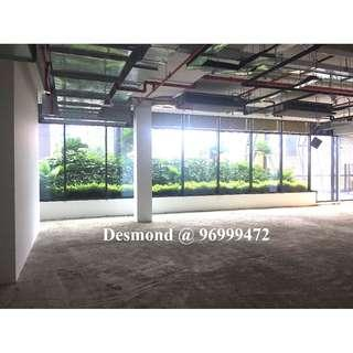 Freehold Restaurant Only Sell @ $2,463 psf !