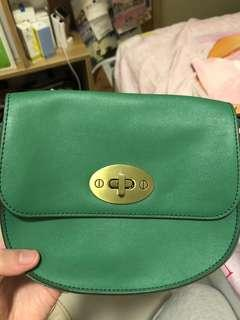 ANS斜孭袋