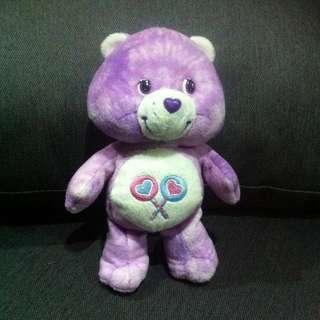 Care Bear Plush