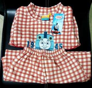 Thomas & Friends 套裝 #sellfaster