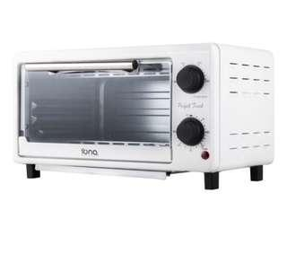 Iona Oven Toaster