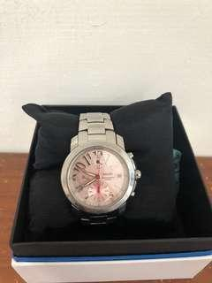 🚚 Seiko女用手錶