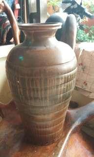 Gentong antik