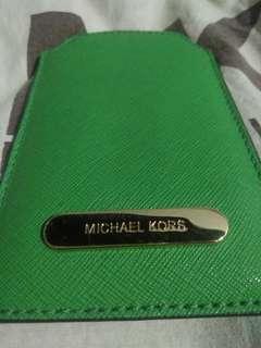 100% authentic MK michael kors
