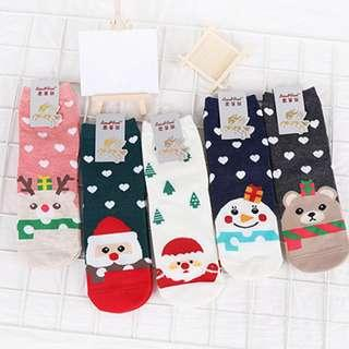 Toddlers socks