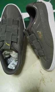 Puma Basket Maze Women Shoes. Light weight and comfortable to wear
