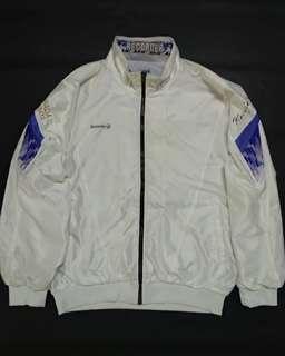 Asics Recorder Vintage Jacket