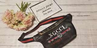 Brand new unisex bag