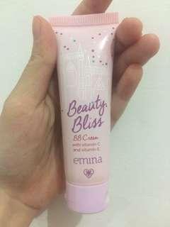Bb cream emina LIGHT