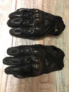 RS Taichi Gloves RST408