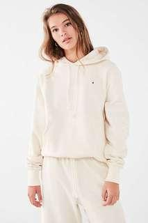 Urban Outfitters Champion Hoodie