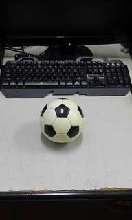 Fifa soccer south africa 2010 toy