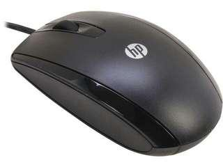 MODGUO wired HP mouse