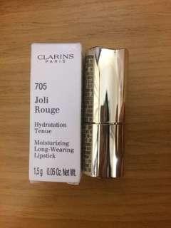 Clarins 唇膏
