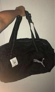 Puma Sport Bag