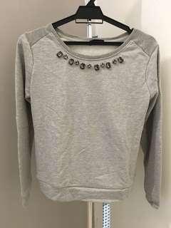 Padini Sweat Shirt
