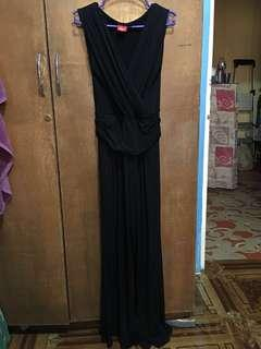 Preloved jumpsuit