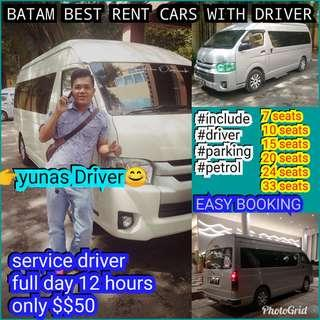 BATAM BEST RENT CARS and PRIVATE DRIVERhttps://api.whatsapp.com/send?phone=6281365032800&text=Hallo%20Mr.yunas
