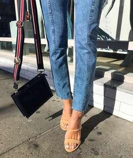 Kookai Flora Jeans BNWT