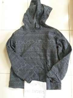 Sweater 2-3y