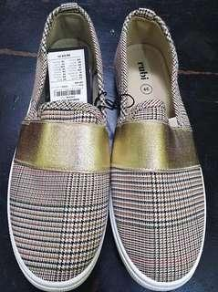 Rubi by Cotton On Slip on