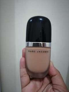 Marc Jacobs Remarcable Full Cover Foundation
