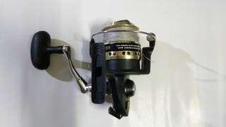 Banax Mighty 3000 Fishing Reel