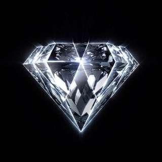 EXO - Love Shot | 5th Repackage Album | Album | PO