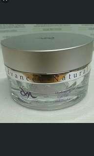 Advanced Natural 水份眼霜