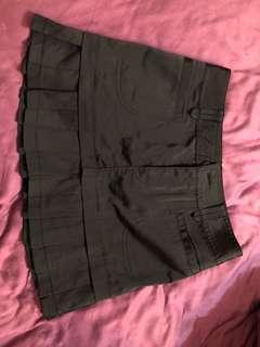 Nichii s size skirt