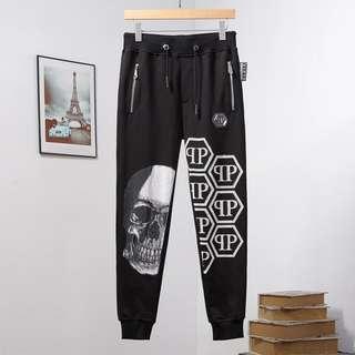 🚚 Pp長褲