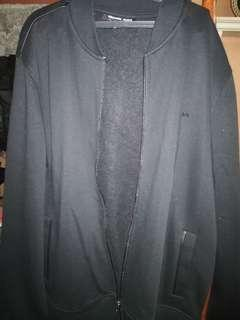 Mk jacket