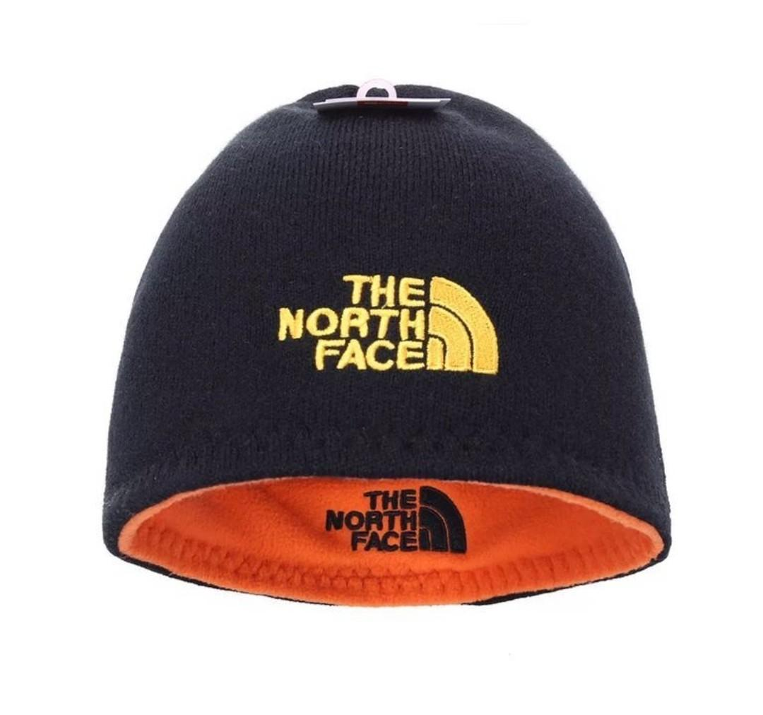 e4ee7d9ff7 5 Colors The North Face Beanie Knit Knitted - Winter Spring Autumn ...