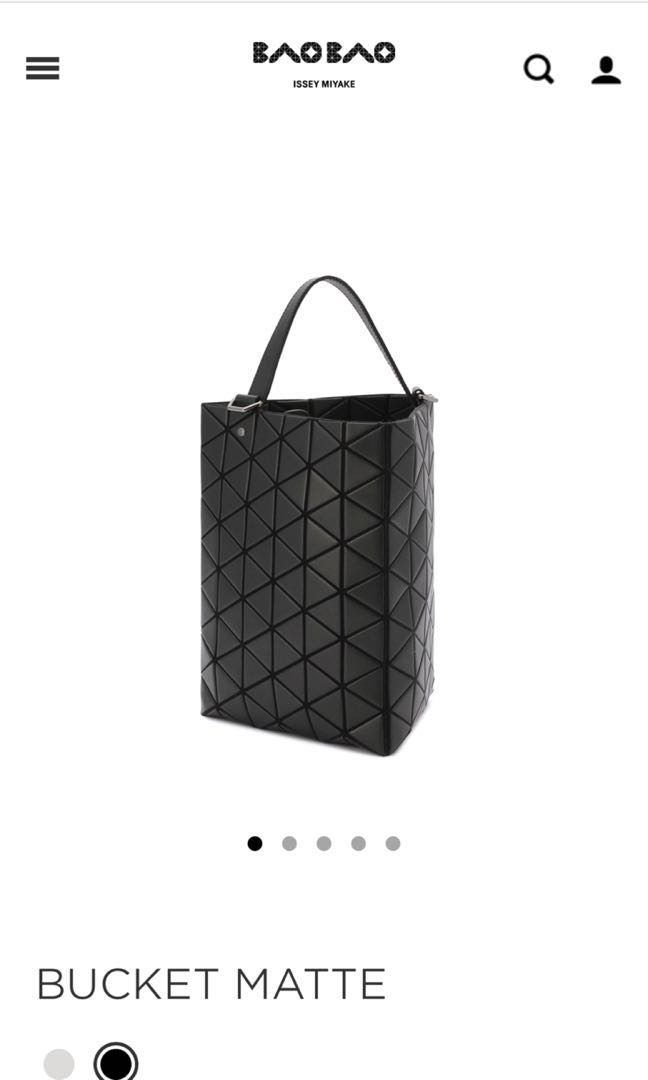 b6e9dfa923 Home · Women s Fashion · Bags   Wallets · Handbags. photo photo photo