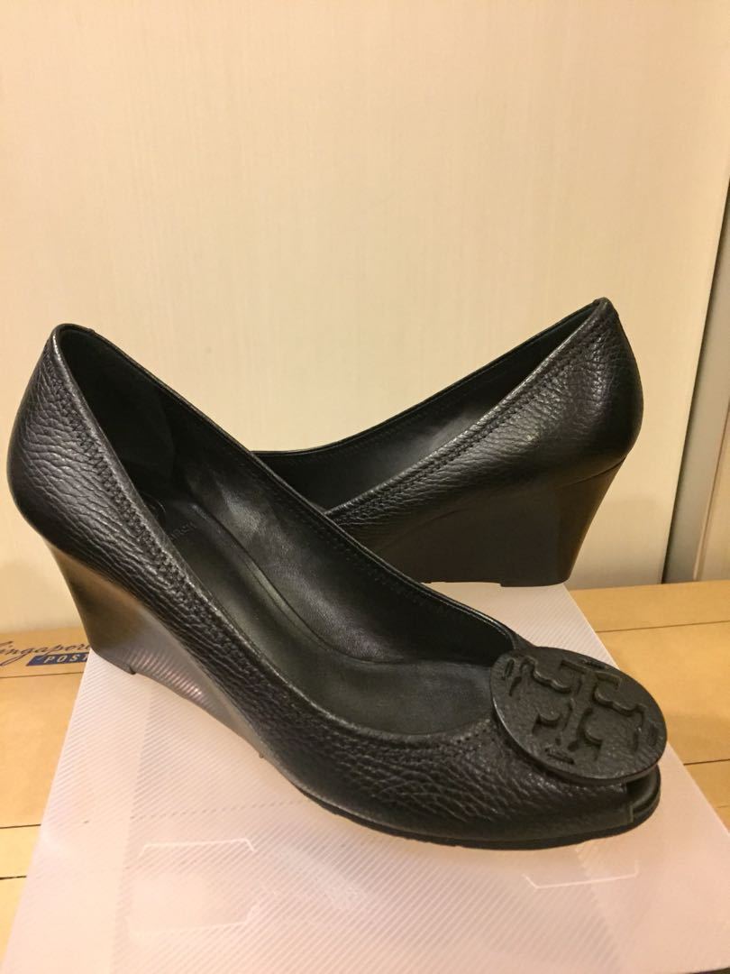 7d7be80c9 Brand New Tory Burch Shoes
