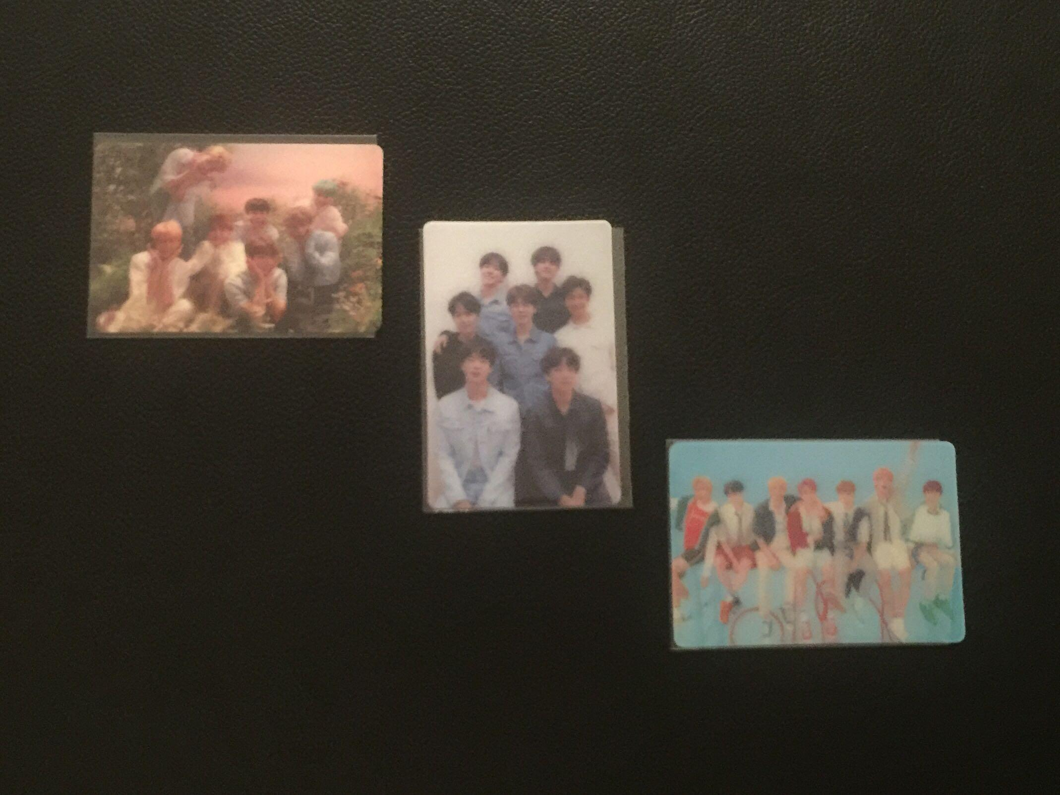 bts love yourself special photocards 1543847409 0ef541c2 progressive