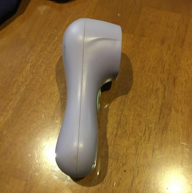 Clarisonic mia 2 Lavender Coloured