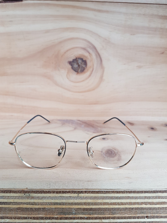 fb8d4b624caad Glasses