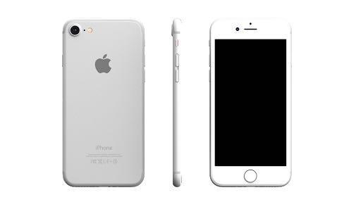 iPhone 7s 32g